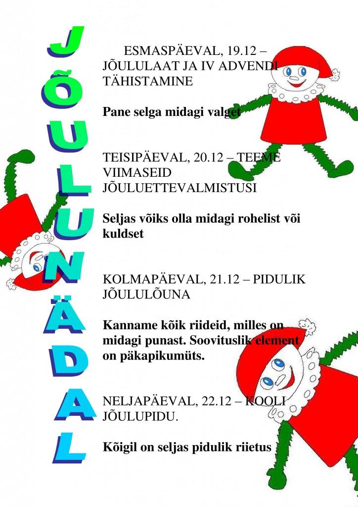 Jõulunädal-page-001
