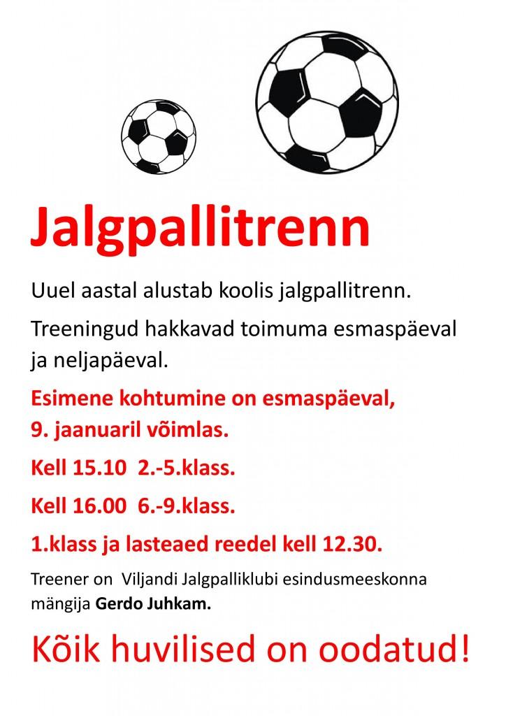 Jalgpallitrenn-page-001