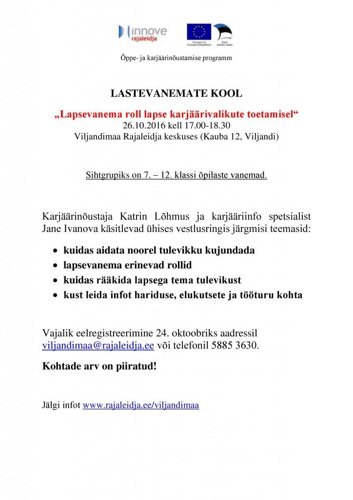 Kutse 26.10.2016-page-001