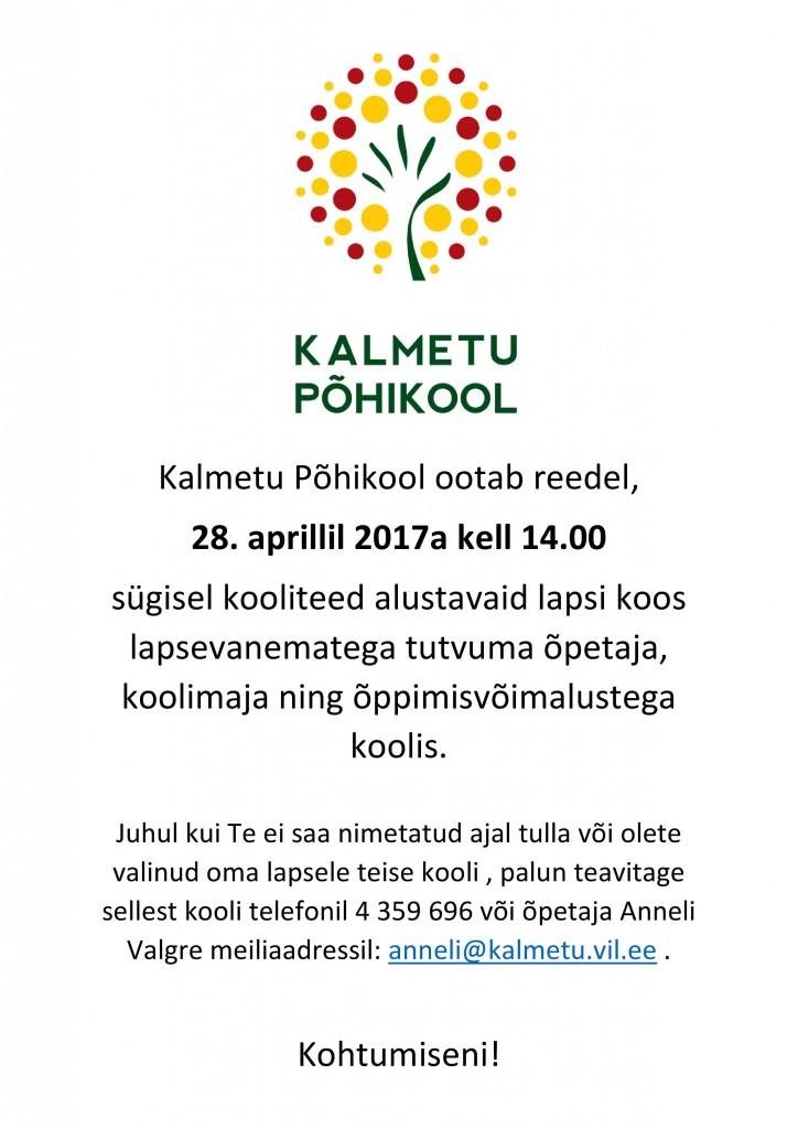 Teade_eelkool_2017